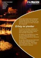 PALITEC Veranstaltungstechnik - Seite 4