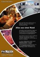PALITEC Veranstaltungstechnik - Seite 5