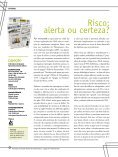 Energia renovada - ONS - Page 2