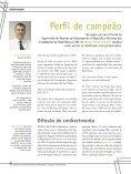 Energia renovada - ONS - Page 6