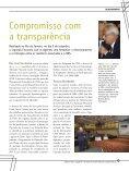 Energia renovada - ONS - Page 7