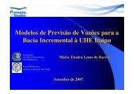 Apresentação Sessão 23 (AP_Sessao23.pdf) - ONS