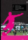 Eldera 2014-2015 : C-Sport.fr - Page 3
