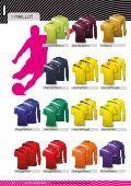 Eldera 2014-2015 : C-Sport.fr - Page 6