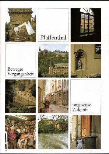 PDF - Ons Stad