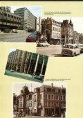 LE BOULEVARD ROYAL et son passé récent - Ons Stad - Page 2