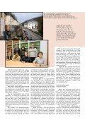 Das Wohnungsamt der Stadt Luxemburg - Ons Stad - Seite 2