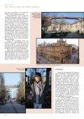 Das Wohnungsamt der Stadt Luxemburg - Ons Stad - Seite 3