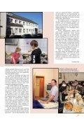 Das Wohnungsamt der Stadt Luxemburg - Ons Stad - Seite 4