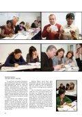 Spielerisch Luxemburgisch - Ons Stad - Seite 3