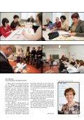 Spielerisch Luxemburgisch - Ons Stad - Seite 4