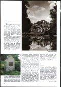 Aline Mayrisch-de Samt-Hubert (1874-1947) - Ons Stad - Page 3