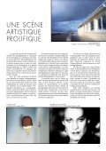 LA PHOTOGRAPHIE AU LUXEMBOURG - Ons Stad - Page 2