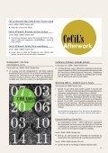 «distURBANces - virtual & fake worlds» «Les Chinois ... - Ons Stad - Page 2
