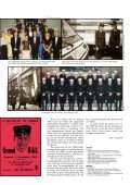 PDF - Ons Stad - Page 4