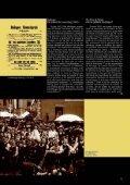 FILM ET TOURISME AU LUXEMBOURG à LA BELLE ... - Ons Stad - Page 2