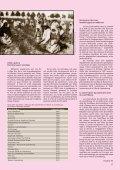 Le potentiel économique des roses luxembourgeoises ... - Ons Stad - Page 2