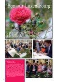 Le potentiel économique des roses luxembourgeoises ... - Ons Stad - Page 3