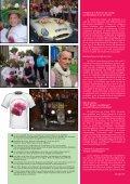 Le potentiel économique des roses luxembourgeoises ... - Ons Stad - Page 4