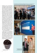 Nr 103 2013 - Ons Stad - Page 6