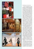 Nr 103 2013 - Ons Stad - Page 7