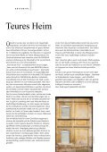 Nr 102 2013 - Ons Stad - Page 2