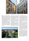 Nr 102 2013 - Ons Stad - Page 5