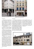 Nr 102 2013 - Ons Stad - Page 6