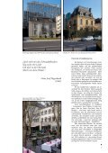 Nr 102 2013 - Ons Stad - Page 7