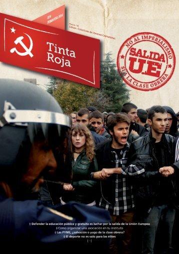 tintaroja24