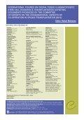 Newsletter transplant - Organización Nacional de Trasplantes - Page 2