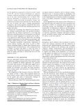 European Union and Spanish Regulations on Quality and Safety of ... - Page 2