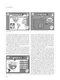 ¡Que veinte años no es nada…! - Organización Nacional de ... - Page 4