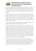 Procedimiento de Acreditación - Organización Nacional de ... - Page 2