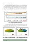 Memoria_Corazon_2010 - Page 4
