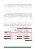 Memoria_Corazon_2010 - Page 6