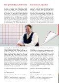 Catálogo Comercial - Deco-fix - Page 2