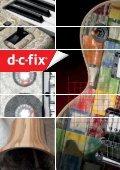 Catálogo Comercial - Deco-fix - Page 3