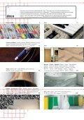 Catálogo Comercial - Deco-fix - Page 4