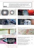 Catálogo Comercial - Deco-fix - Page 5