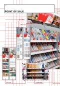 Catálogo Comercial - Deco-fix - Page 6