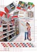 Catálogo Comercial - Deco-fix - Page 7