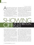 Showing Off Green Technology at Toronto's Exhibition Place - Page 2