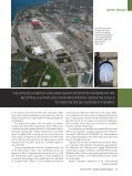 Showing Off Green Technology at Toronto's Exhibition Place - Page 3
