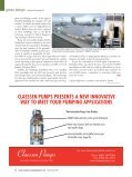 Showing Off Green Technology at Toronto's Exhibition Place - Page 4