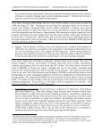 Community Wind Financing Handbook - Environmental Law and ... - Page 5
