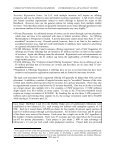 Community Wind Financing Handbook - Environmental Law and ... - Page 7