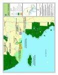Documentation de base - Ontario Parks - Page 7