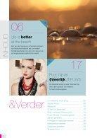 Ruiterplaat magazine 2014 - Page 2