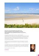 Ruiterplaat magazine 2014 - Page 3